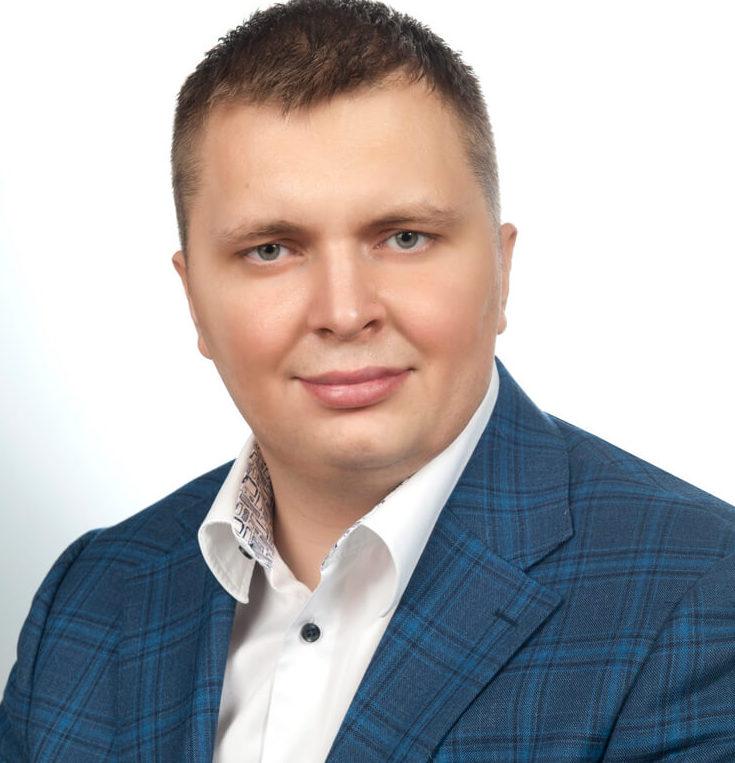 Łukasz Wudyka opinie o pozycjonowaniu Google Moja Firma.