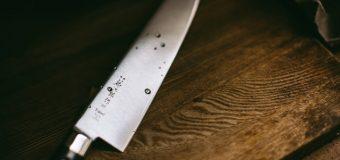 Japońskie noże kuchenne – poznaj opinię szefa kuchni