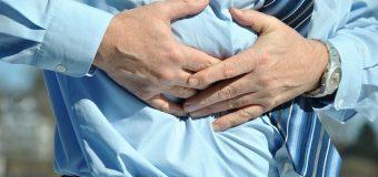 Nowoczesne metody leczenia bólu
