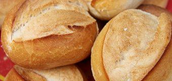 Marzy Ci się dom pachnący chlebem, ale nie masz czasu na wypieki? Poznaj rozwiązanie!