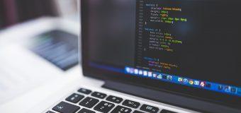 Jeśli outsourcing programistów brzmi dla Ciebie kusząco – czytaj dalej!