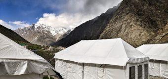Hale namiotowe – gdzie zamówić?