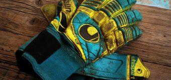 Co zrobić by wybrać dobre rękawice bokserskie i jak o nie dbać?