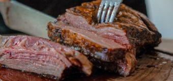 Smak i aromat wyrobów mięsnych – skąd się bierze?