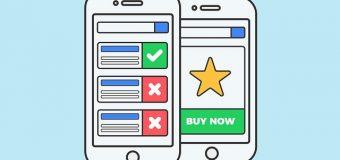 Pozycjonowanie stron internetowych: czym jest i jak rozpocząć pozycjonowanie strony firmowej?