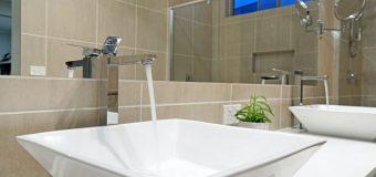 Jakie lustro najlepiej się sprawdza w domowej łazience?