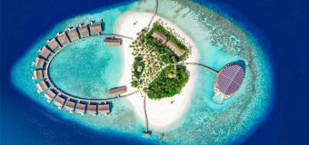 Malediwy i Mauritius – rajskie wyspy Oceanu Indyjskiego