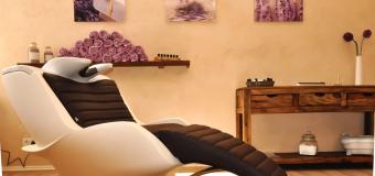 Pomysł na biznes w ciężkich czasach: salon fryzjerski z ofertą online
