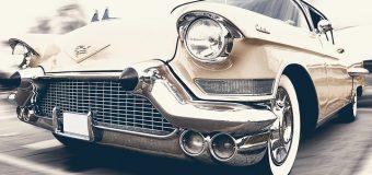 Sprzedaż samochodu powypadkowego – gdzie szukać kupca?