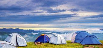 Egzotyczne podróże poślubne – popularne kierunki, organizacja, ceny