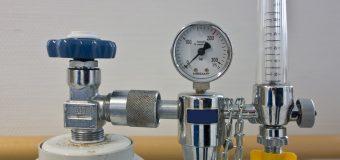 Systemy pneumatyczne – dlaczego powinieneś im zaufać?