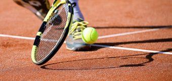 Buty do tenisa ziemnego – jak je dobrać i gdzie kupić?