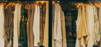 Moda na odzież skórzaną – dlaczego jest tak popularna?