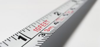 Metr kwadratowy