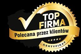 Top Firma Logo.